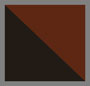 Black/Bronze