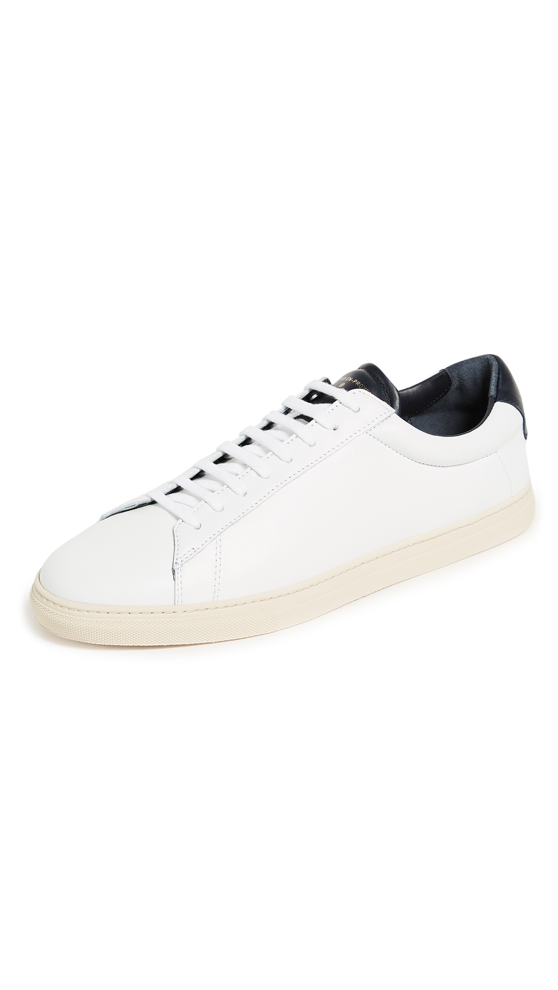polo ralph lauren shoes singapore sling bandwidth requirements