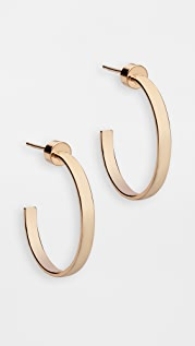 Jennifer Zeuner Jewelry Kiara Earrings