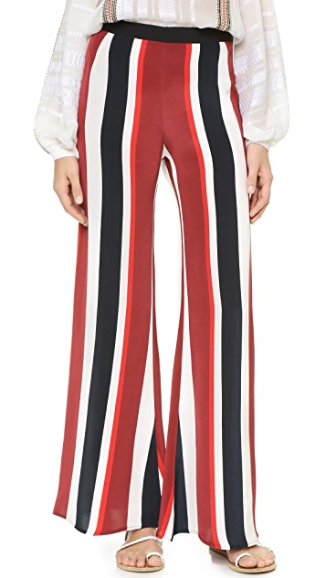 ZEUS+DIONE Alcycone Trousers