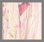Mink Sunbleach Floral
