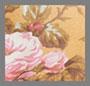 Sienna Bouquet Floral