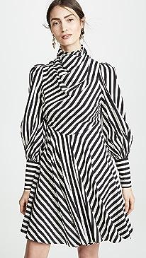 f8aeba7cf0e54 Shop Zimmermann Dresses Online