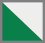 绿色腰果花