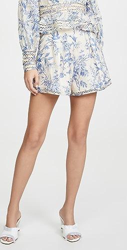 1b1fd6687d962 Shop Zimmermann Clothing Online