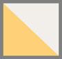 желтый полосатый