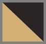 Gold Cubic