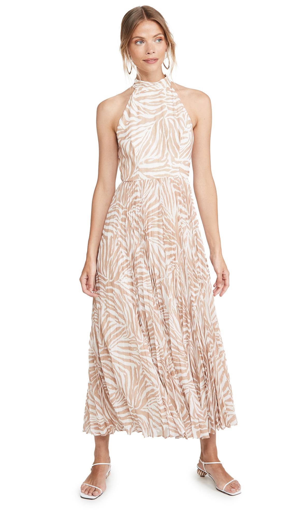Buy Zimmermann Sunray Picnic Dress online beautiful Zimmermann Clothing, Dresses