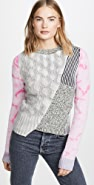 Zoe Jordan Kelly Sweater