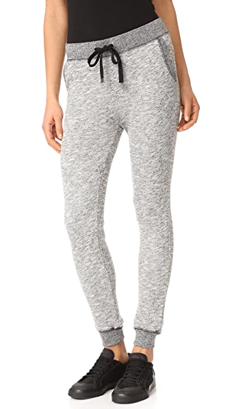 Z Supply The Courier Sweatpants