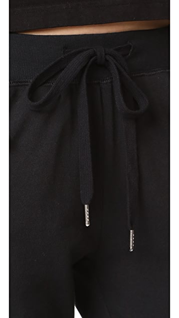 Z Supply Athleisure Joggers