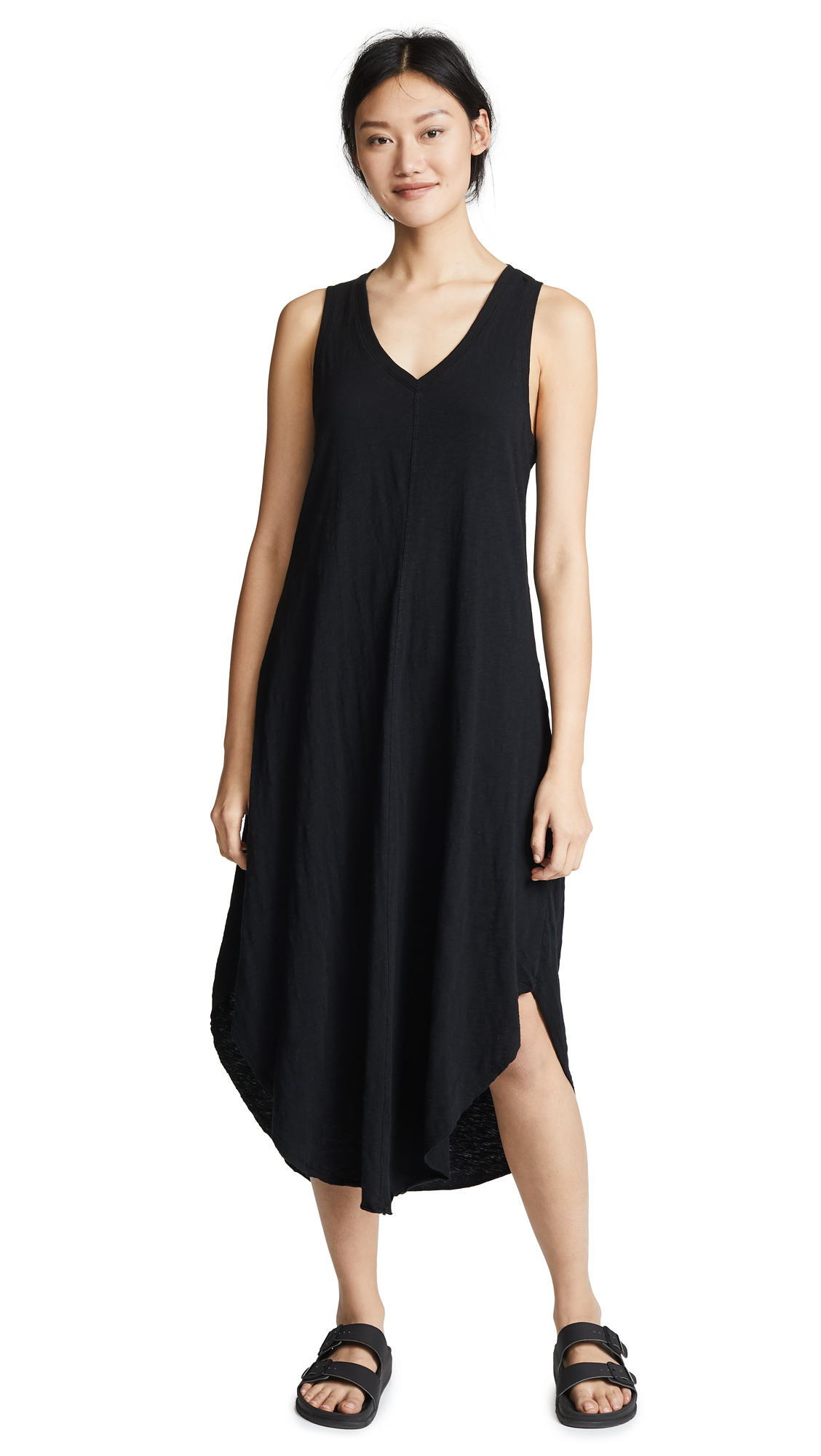 Buy Z Supply The Reverie Dress online beautiful Z Supply Clothing, Dresses