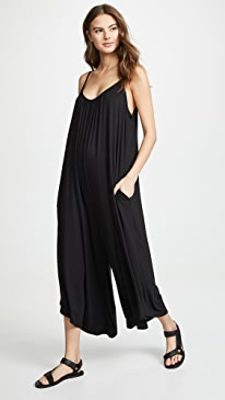 10f7c9b529ae Z Supply Jumpsuits   Rompers