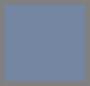 Голубое настроение