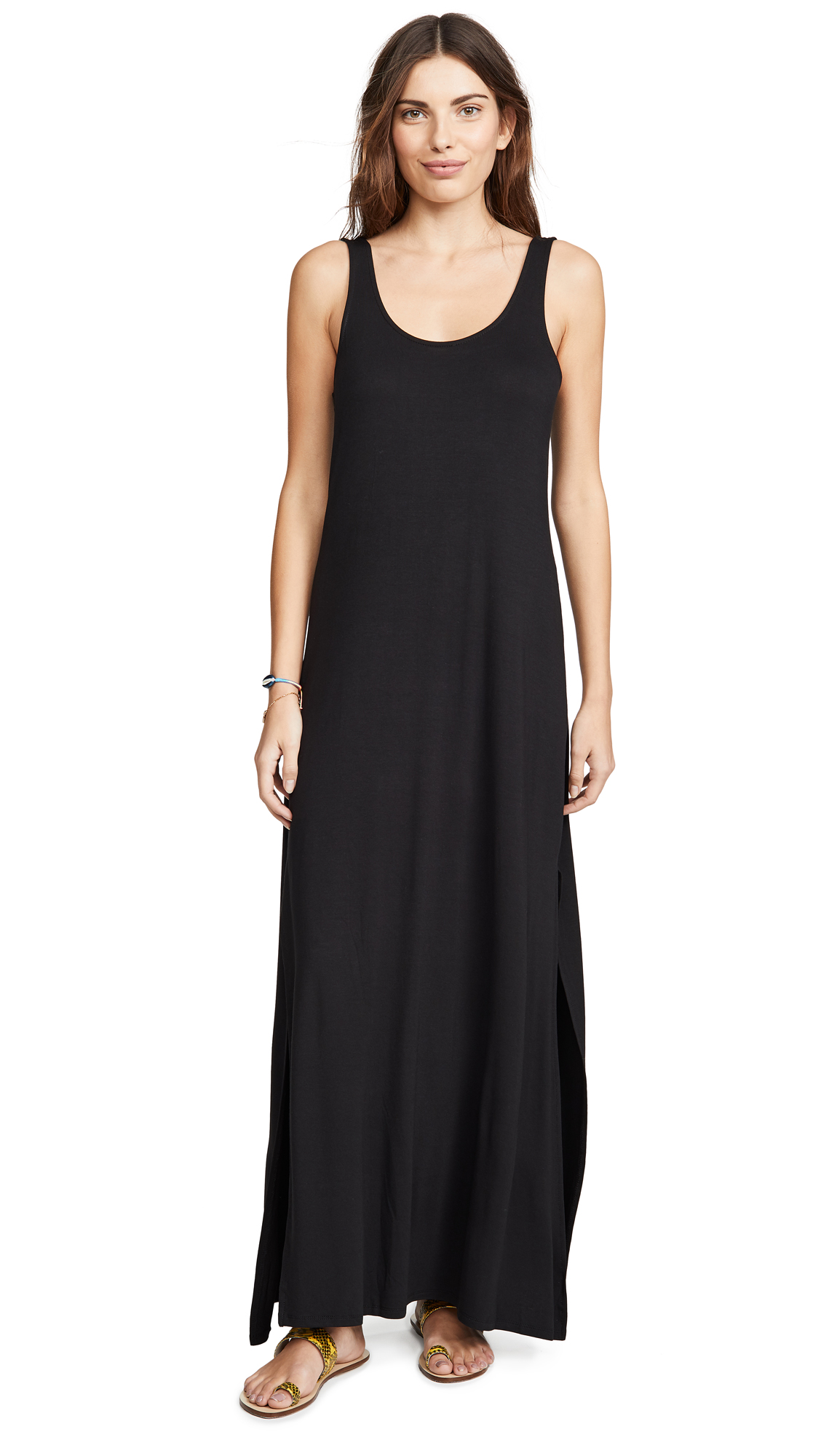 Buy Z Supply Victoria Maxi Dress online beautiful Z Supply Clothing, Dresses