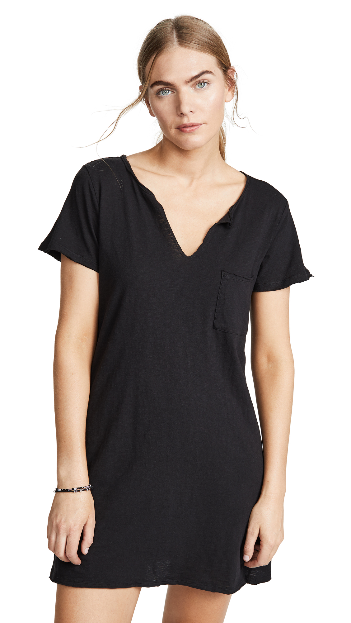 Buy Z Supply Paige T-Shirt Dress online beautiful Z Supply Clothing, Dresses