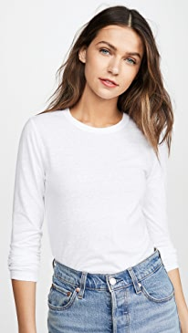 7aef2bf1001f Women's Long sleeve tees