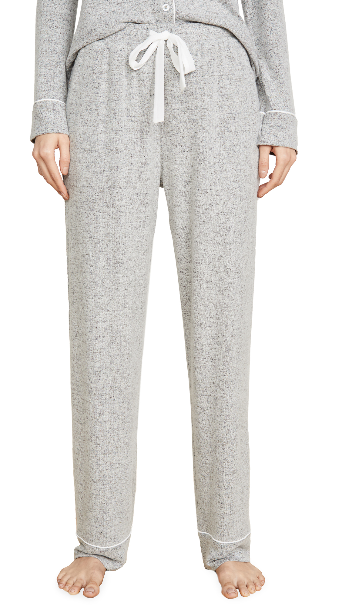 Buy Z Supply online - photo of Z Supply The Menswear PJ Pants