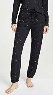 Z Supply The Galaxy Joggers