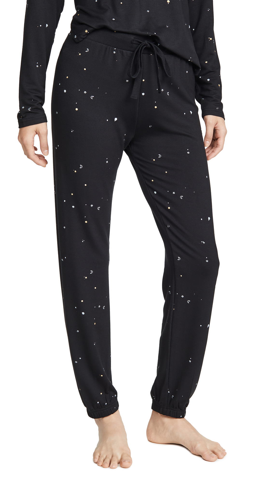 Buy Z Supply online - photo of Z Supply The Galaxy Joggers