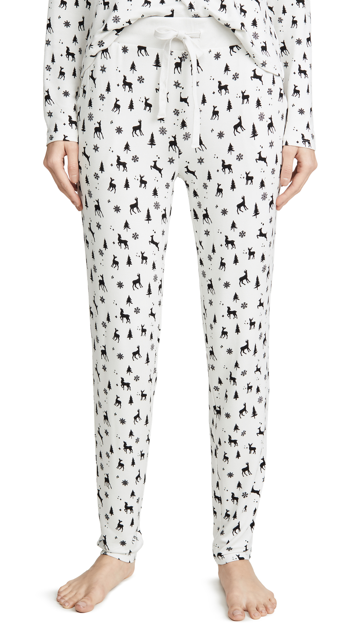 Buy Z Supply online - photo of Z Supply The Woodland Pants