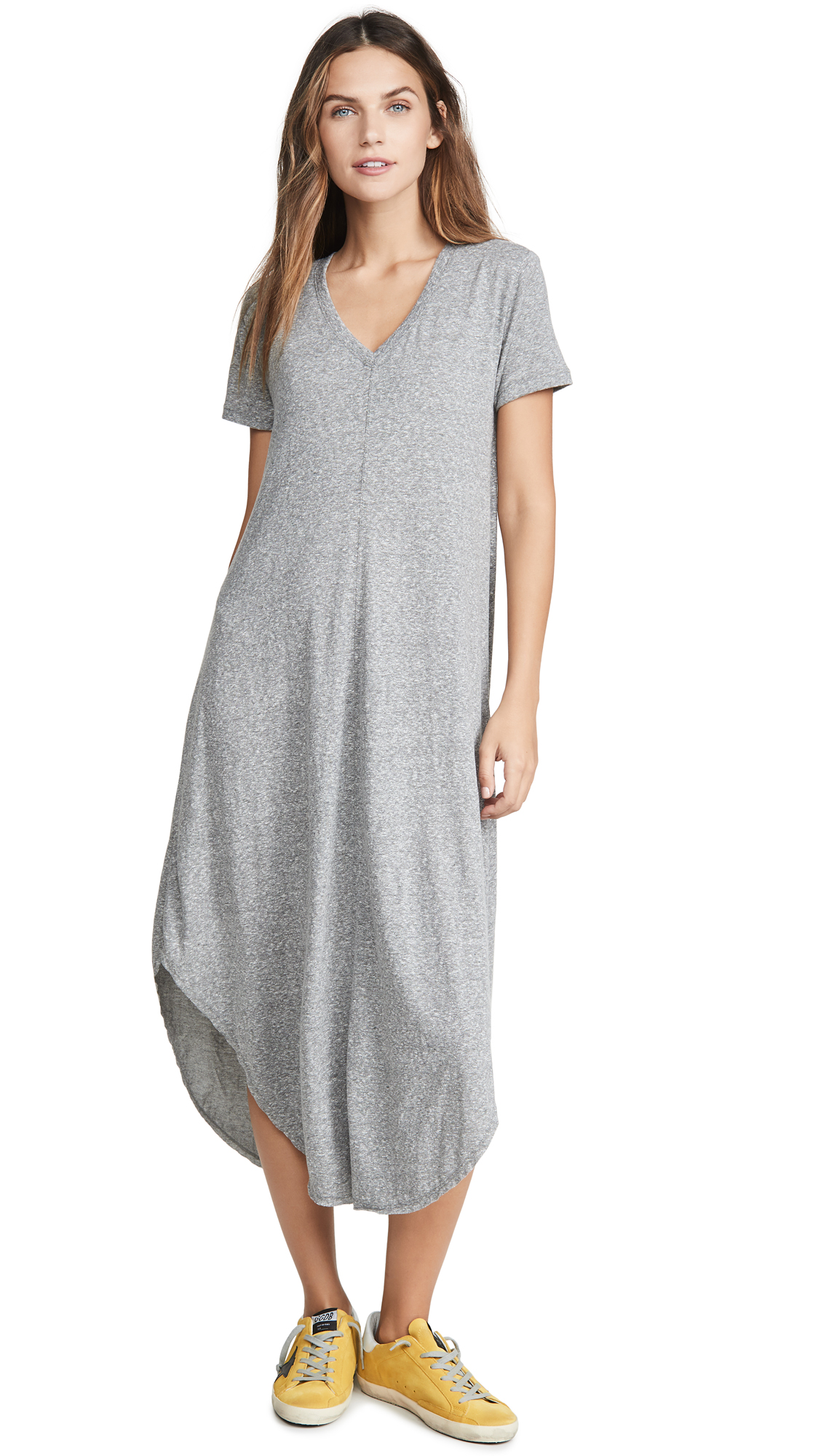 Buy Z Supply Short Sleeve Reverie Dress online beautiful Z Supply Clothing, Dresses