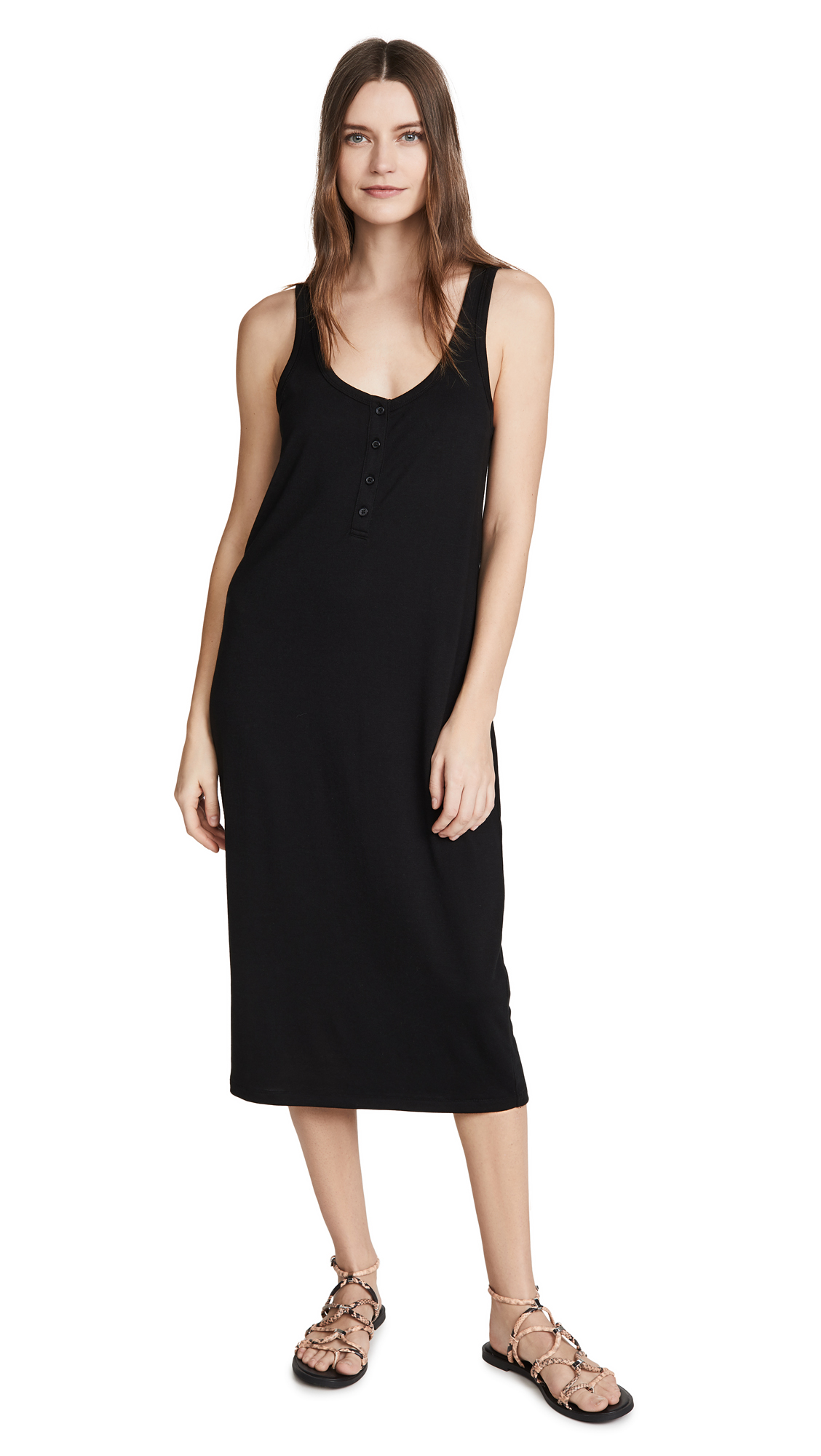 Buy Z Supply The Meridian Dress online beautiful Z Supply Clothing, Dresses