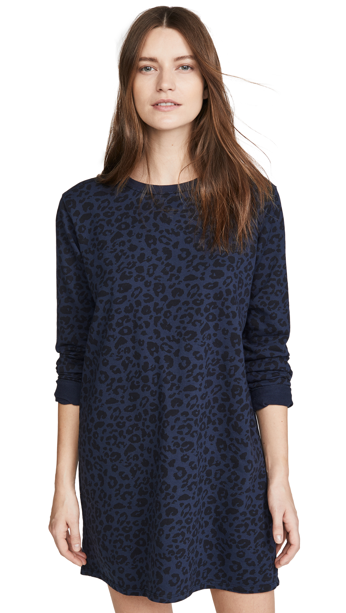 Buy Z Supply Leopard Shift Dress online beautiful Z Supply Clothing, Dresses