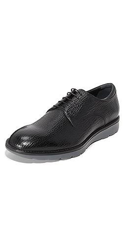 Loake Shoes Online Uk