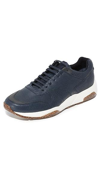 Z Zegna Racer 2.0 Sneakers