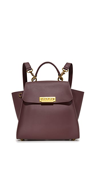 ZAC Zac Posen Eartha Convertible Backpack