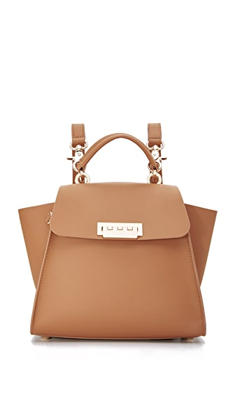 ZAC Zac Posen Eatha Iconic Convertible Backpack