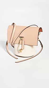 075e9e358 ZAC Zac Posen. Belay Crossbody