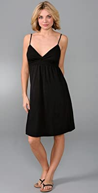 James Perse Dress $125