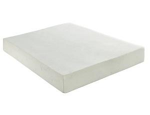 Amazon Sleep Innovations 8 Inch SureTemp Memory Foam