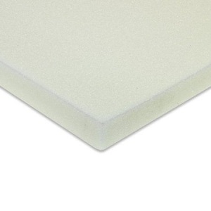sleep innovations sleep innovations 1 5 inch memory foam mattress topper cal king from amazon. Black Bedroom Furniture Sets. Home Design Ideas