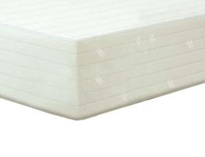 serta 10inch gelmemory foam mattress