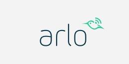 Shop Arlo