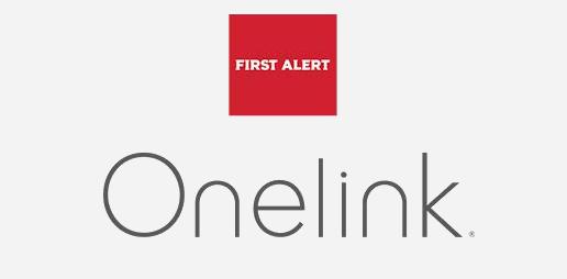 First Alert Onelink