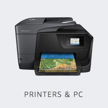 Smart Printers & PC