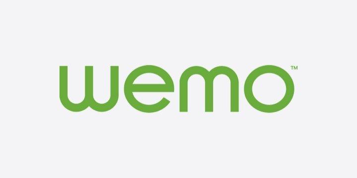Shop Weemo