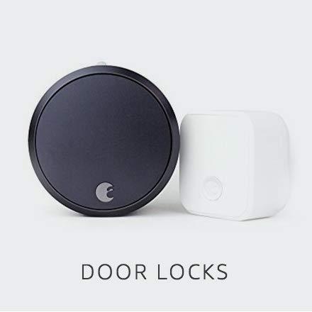 Shop Door Locks