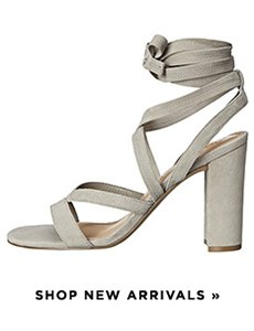 ivanka-trump-new-arrivals