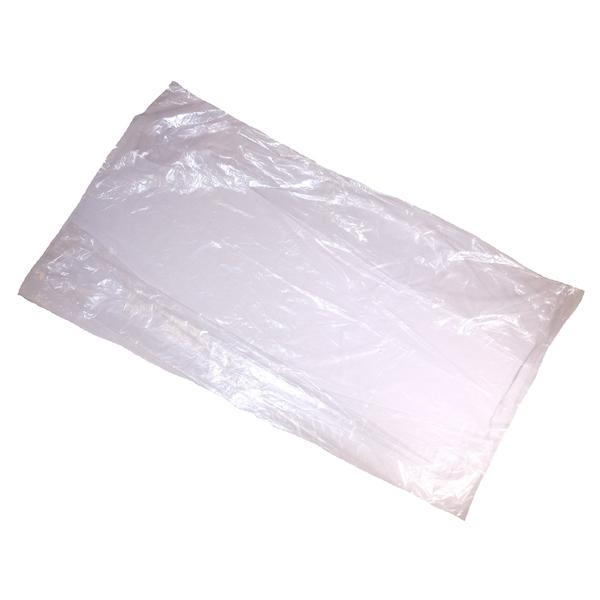 Amazon Fresh Plastic Bag