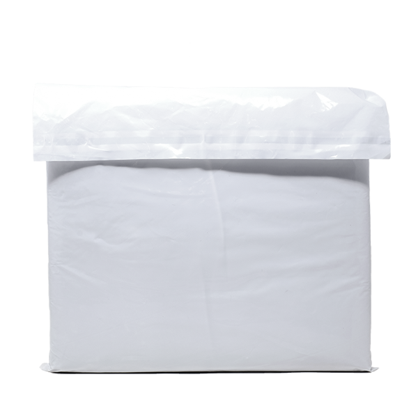 Prime Now insulated pouch