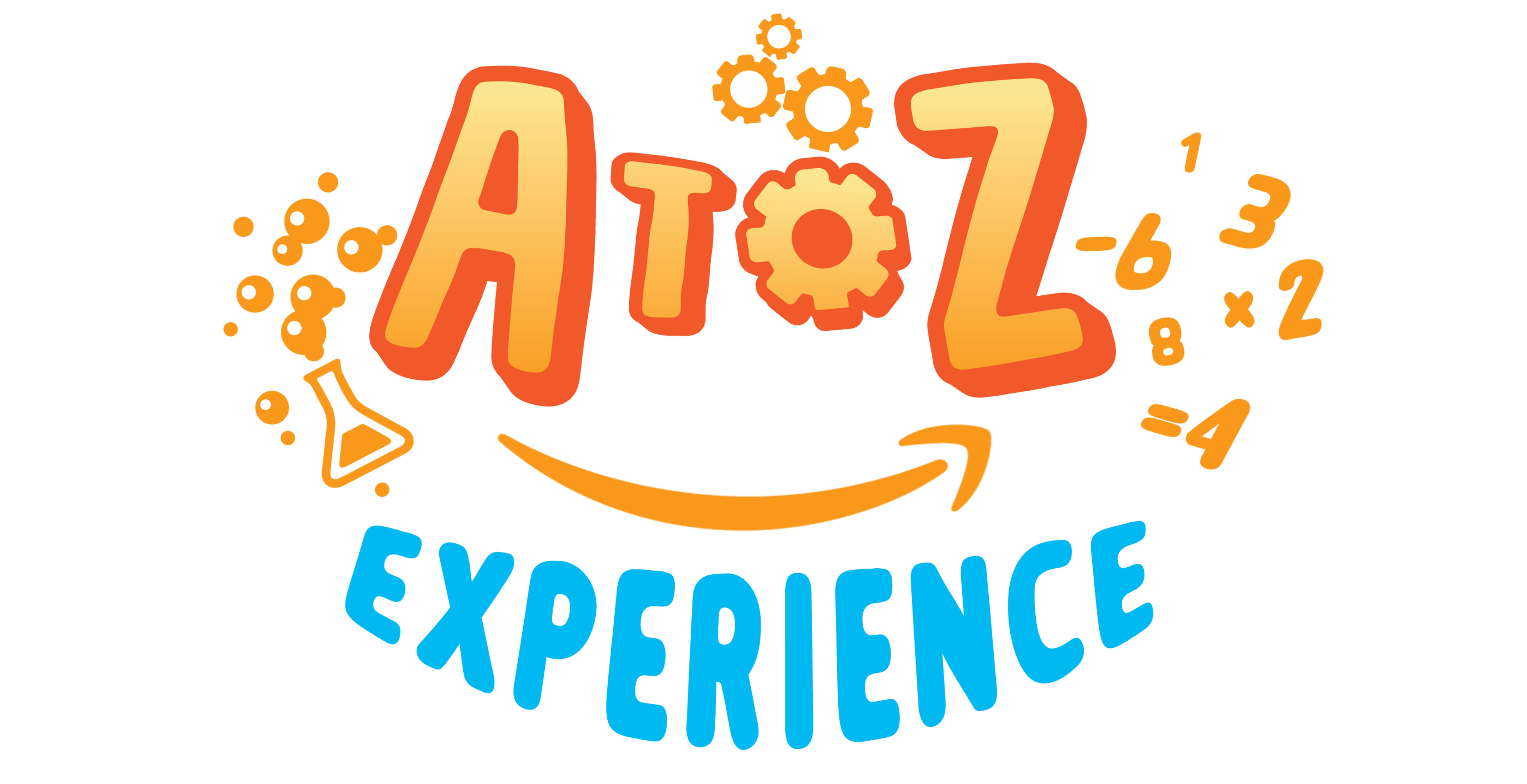 Amazon STEM Toys Toys & Games