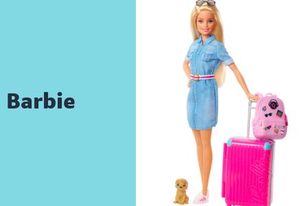 Amazon.com: Movie and TV Toys: Juguetes y Juegos