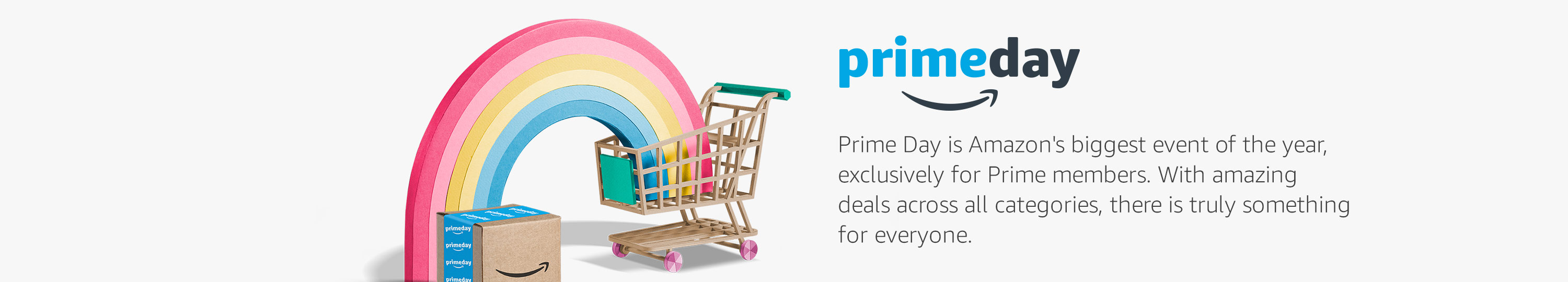Amazon prime membership phone number - Save On Prime Day