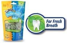 Dingo Dental Fresh Breath
