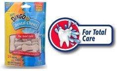 Dingo Dental Total Care